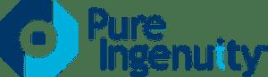 Pure-Ingenuity-Logo
