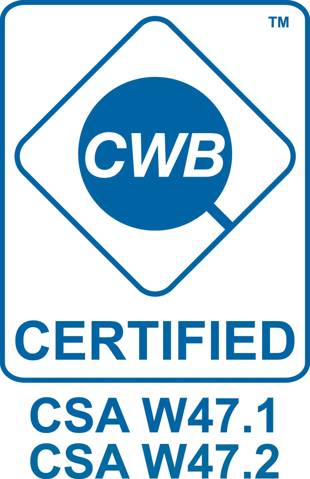 CWB Certification Mark EN W47_1 W47_2